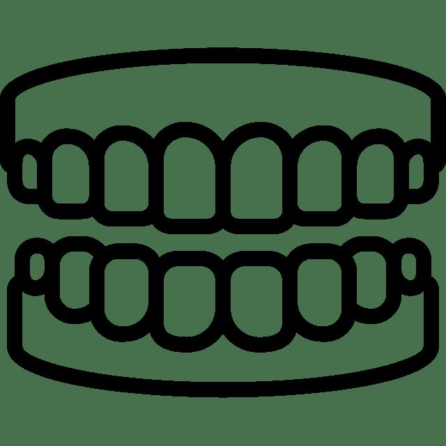 003-dientes