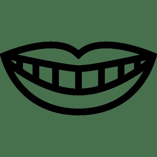 004-sonrisa